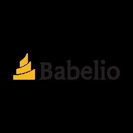 logo-16-copie