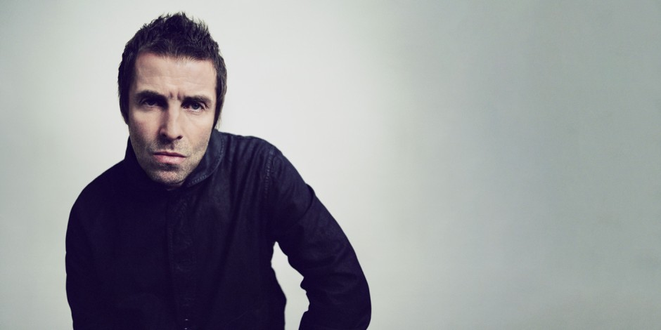 liamgallagher-ouv-width_8167_height_4445_x_148_y_233