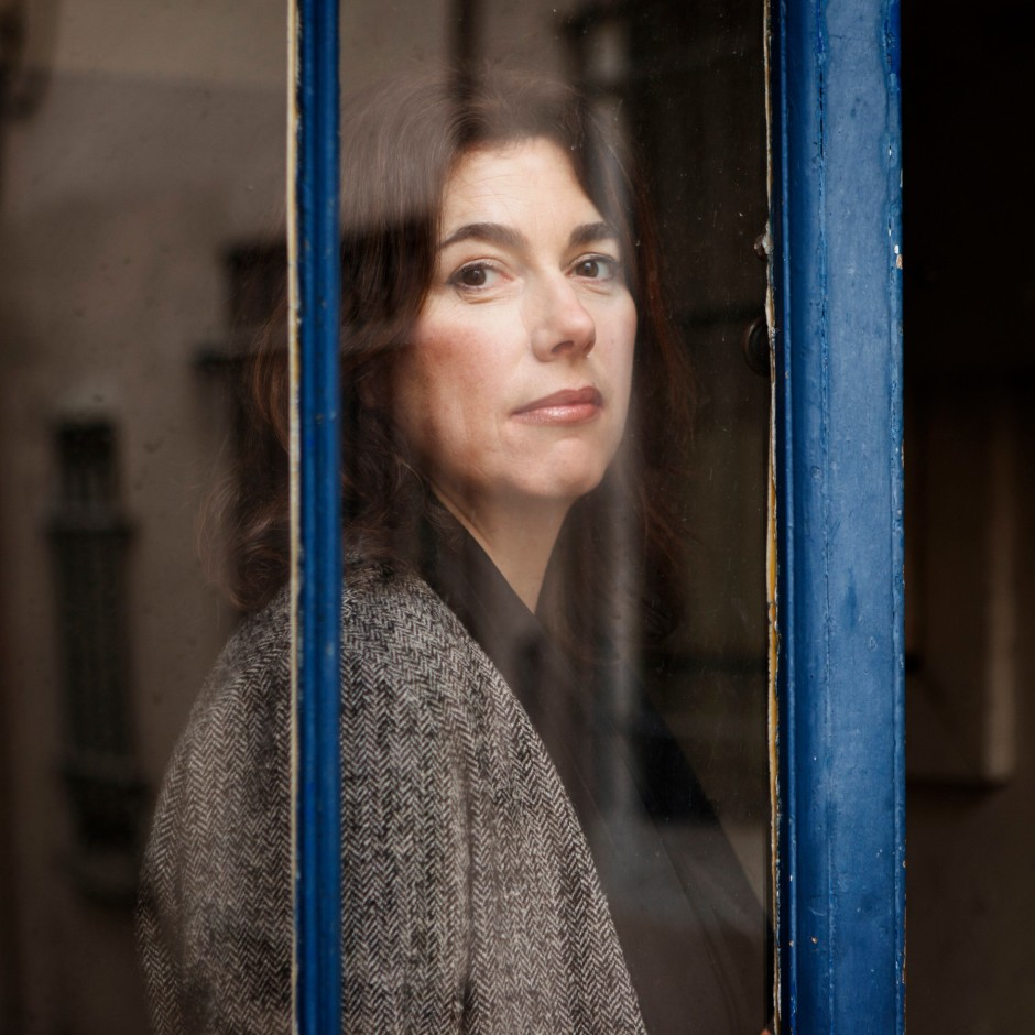 2018_Emmanuelle Pirotte