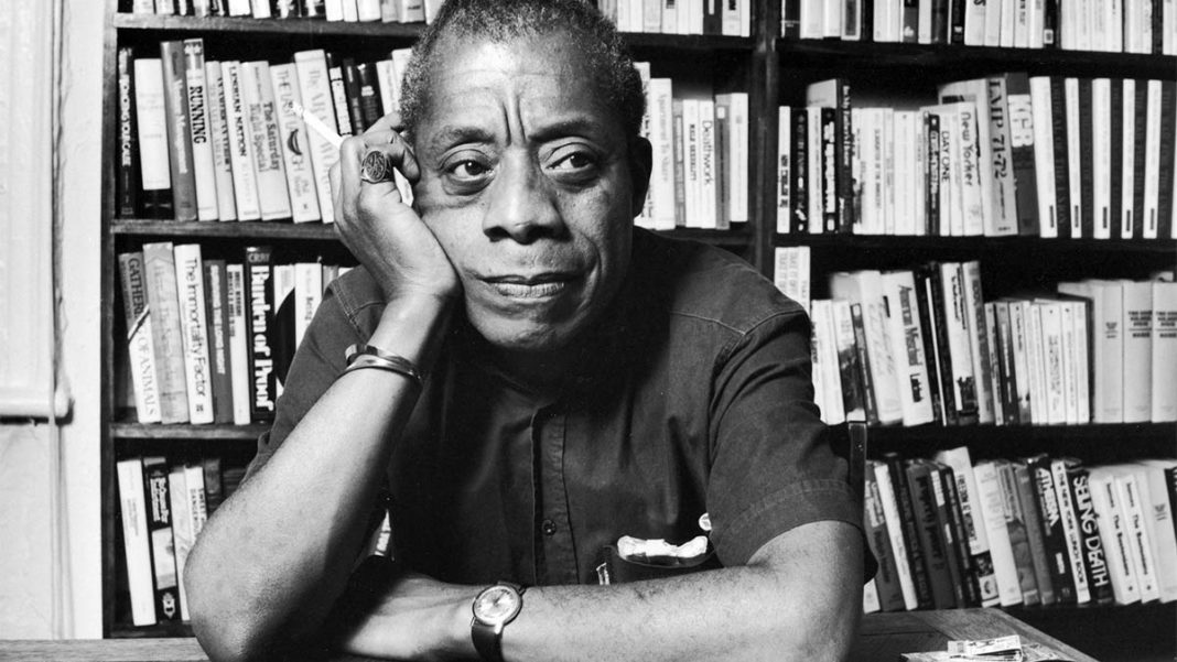 James-Baldwin-1068x601